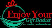 eyb-logo