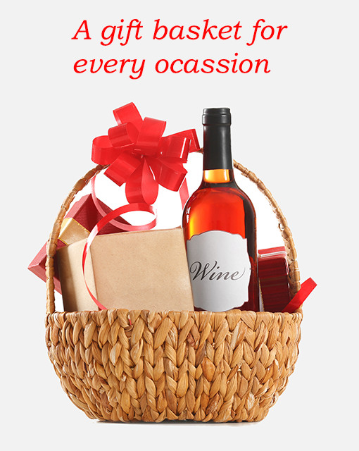 A-gift-basket-for-every-ocassion